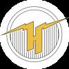 Heldenstil Icon